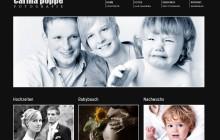 Carina Poppe Fotografie - Fotografin aus Anderlingen