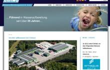 CHRIWA Wasser-Aufbereitungstechnik GmbH