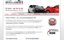 Gutachter & KFZ Sachverständiger Bochum