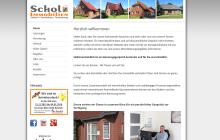 Scholz Immobilien Westerstede